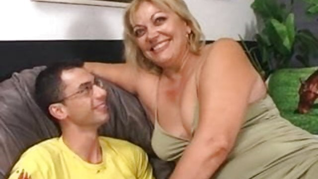 Hot nye porno gratis