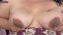 pregnant - Madison