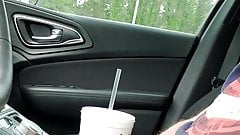 Bortomless Driving III