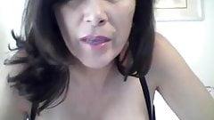 Webcam Chronicles 71