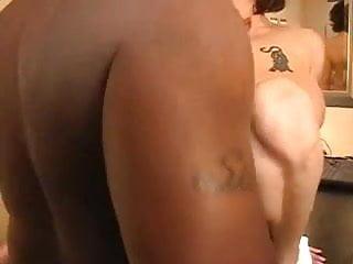 Big Tit Redbone Selena Fucked