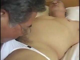gay mega cum
