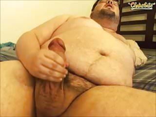Chubby cumpilation #12 - fresh new chubby sexies bust nut