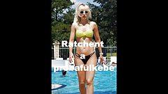 Ratchent #4