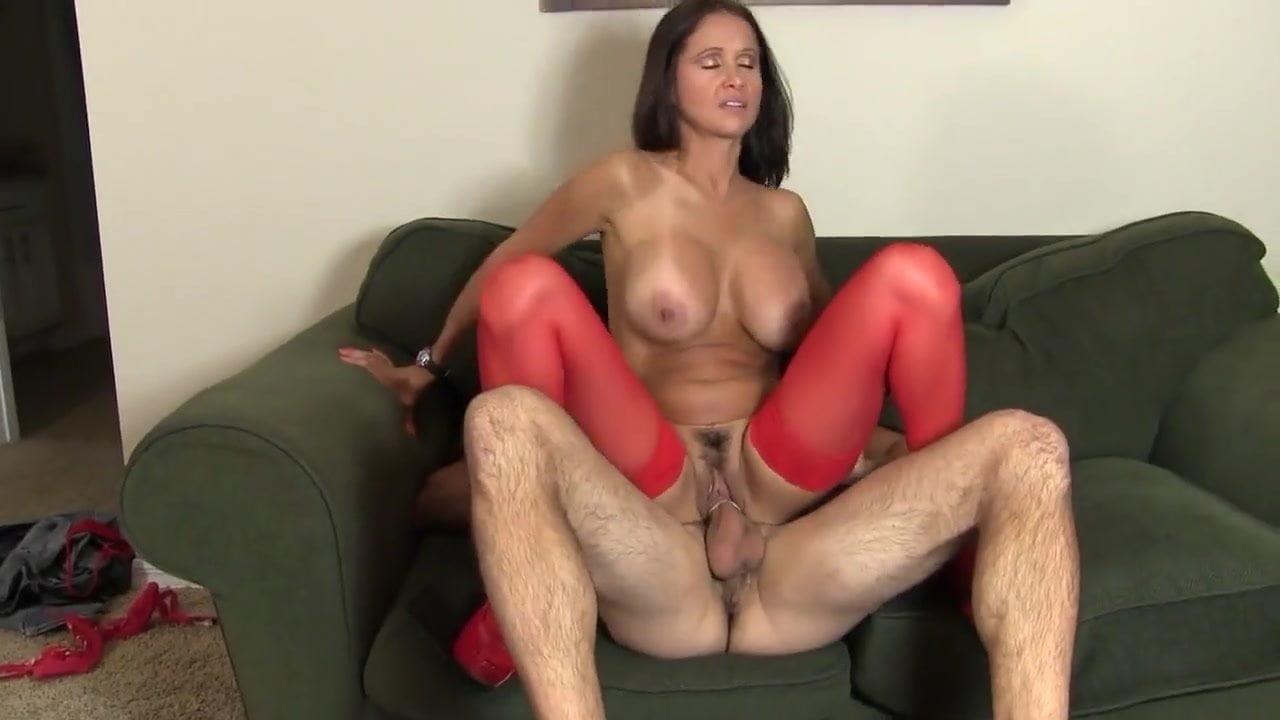 Slut load cock sucking wifes