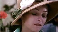 Annette Haven, C.J. Laing, Constance Money in classic fuck
