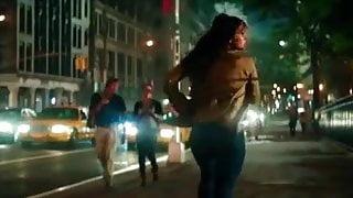 Megan Fox - Ass in Motion