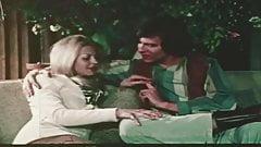 Midnight Hustler (1971) (USA)
