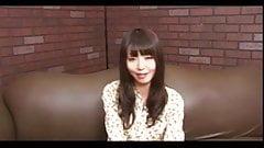j-will introduce the Marika