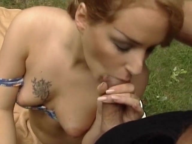 Blowjob and swallow compliations