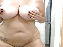 webcam 2017-04-01 23-30-55-616