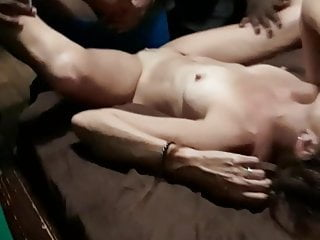 From Her Last Gang Bang