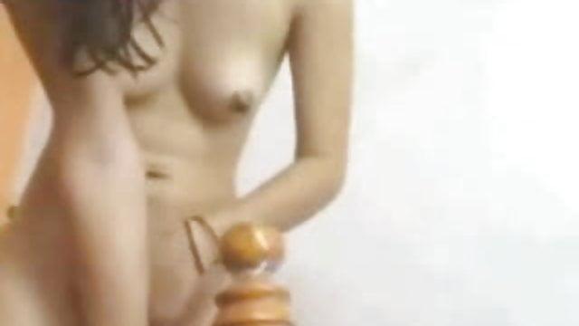 Anushka mms video