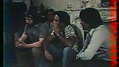 Les Defonceuses (1979)