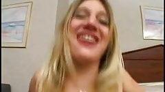 Lexi Lane Swallows