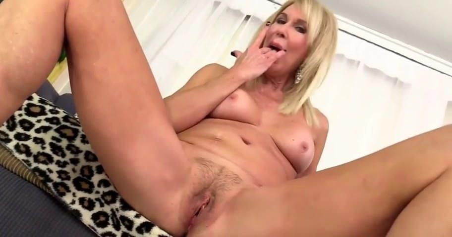 mature porn galore