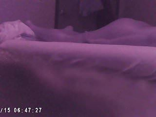 bangalore IT girl massage hidden cam