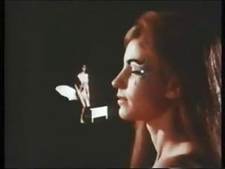 Download video bokep monster magnet alice in acidland 1969 sexy vintage mashup Mp4 terbaru