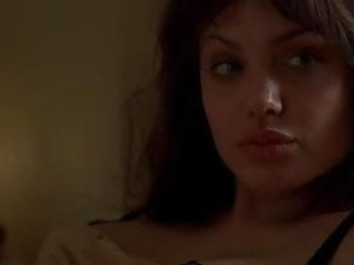 Download video bokep Angelina Jolie - Pushing Tin (NipSlip) Mp4 terbaru