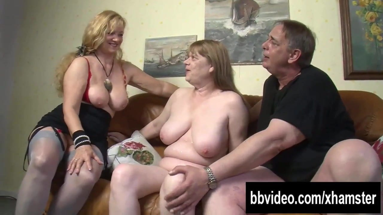 Big cock hardcore fuck
