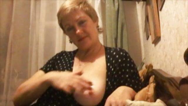 Русский секс зрелых мам по скайпу видео