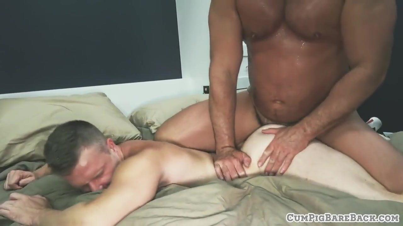 Vrias recommends Gay interracial boys