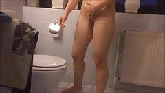 spyshot hidden cam naked wife pussy Ehefrau nackte Muschi