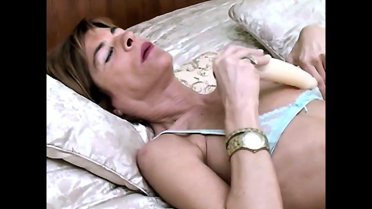 porn video of my ex