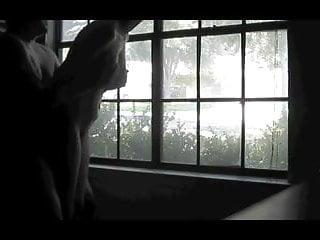 Front Window Show Part 2