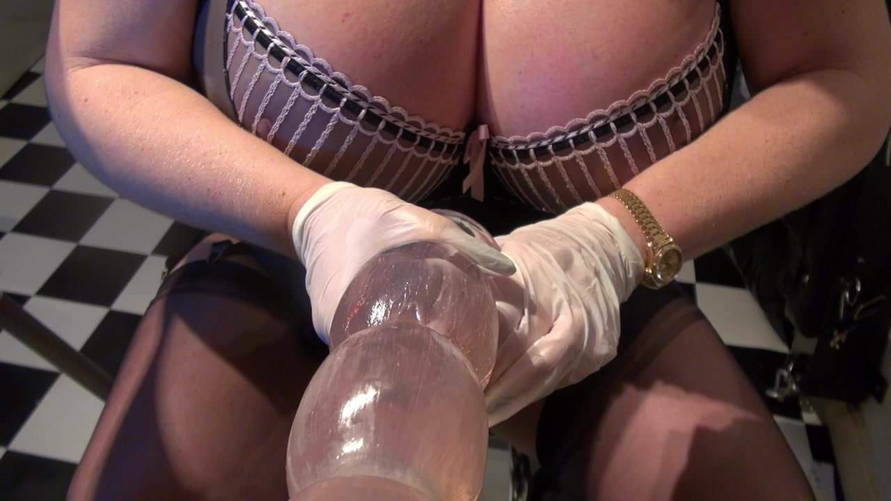 Huge Strapon Big Tits Straight Video, Hd Porn 04 Xhamster-1505