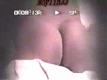 Home made taiwanese mannequin intercourse tape
