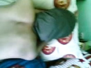 Download video bokep indonesian- cewek jilbab dientot Mp4 terbaru