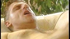 silke blowjob mature