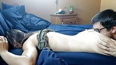 Deutscher Teen Arschfick Porno aufbig7girls . comgefunden's Thumb