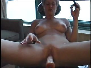 Tracy New Toy