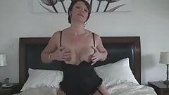 Slut11's Thumb