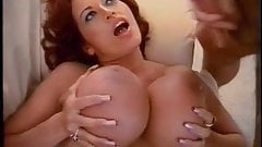 44GG Donita Dunes Fucks Fan
