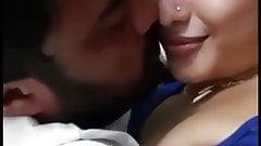Srilanka piyumi hansamali lip kissing