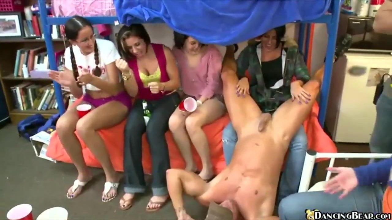 naked news sex