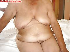 Hellogranny busty latina mature pictures slideshow Thumbnail