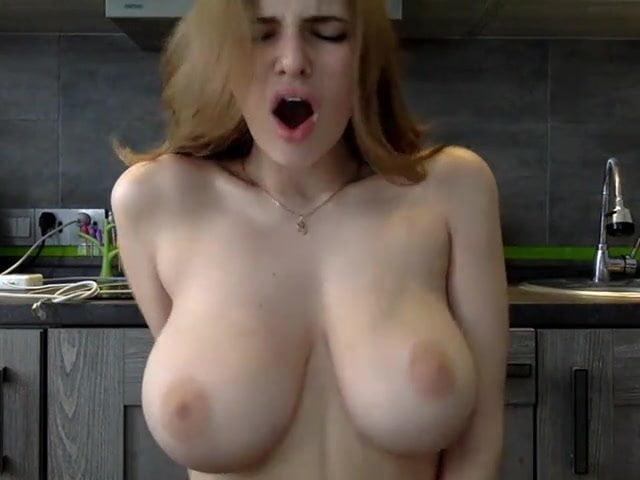 naked black porn videos