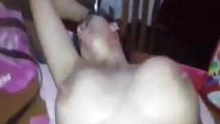 Bengali aunty fucking 6