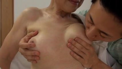 Slut Wife Takes BBC 97%