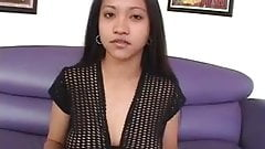 Thai Hooker Gets Fucked Hard By English Teacher 420