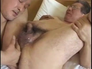 xhamster japanese gay