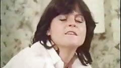 SBA Im Sure This Is Amanda Root 40 years ago !