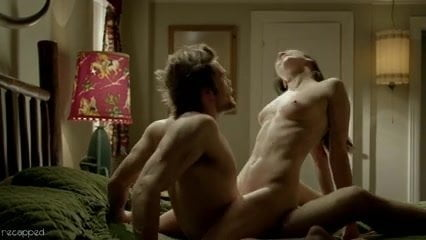 Good idea. Femme fatale nude gifs