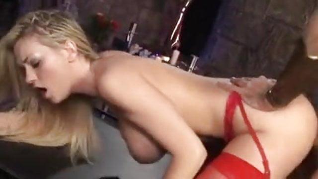 Nights at the musuem part 2 порно
