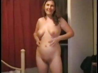 Mature Hairy Wife Filmed Taking A Bath - negrofloripa