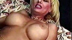 The Very Best In Cougar Action At Clips4sale.com